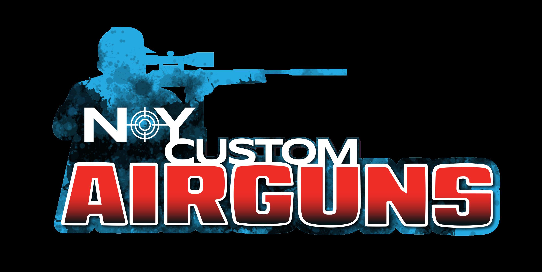 Airgun Repairs |