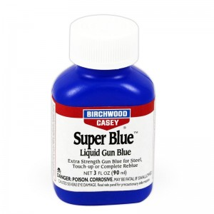BC Super Blue 90ml