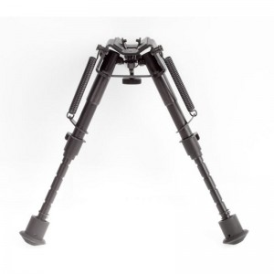 CBP6_Bipods_6in-9in