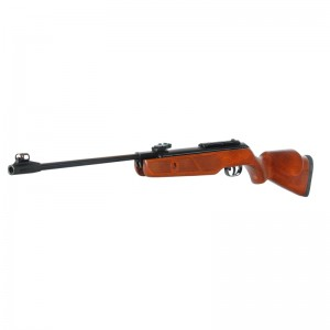 Gamo Hunter SE