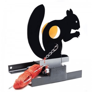 Gamo Squirrel