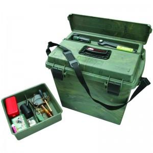 MTM Sportsmans Utility Dry Box