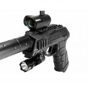 P25 Tactical