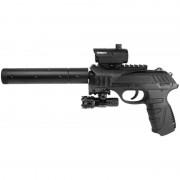 P25 Tactical1