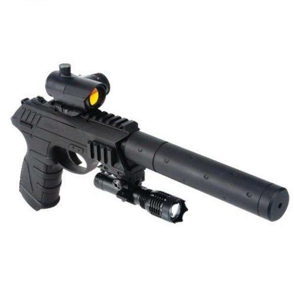 P25 Tactical3