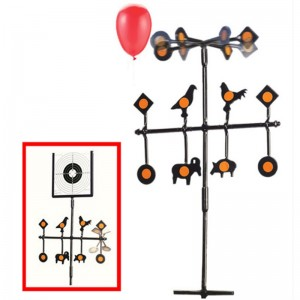 gamo-spinner-deluxe-target