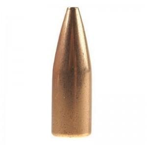 Hornady 224 53gr HP Match