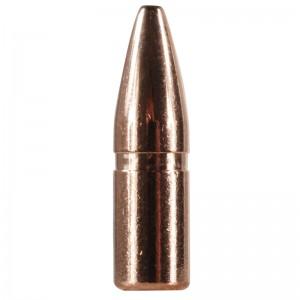 Hornady 224 55gr GMX