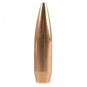 Hornady 224 75gr BTHP Match