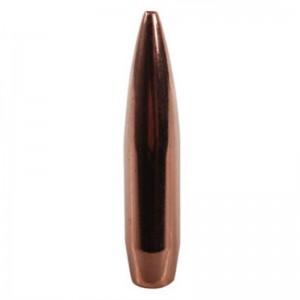 Hornady 243 105gr BTHP Match