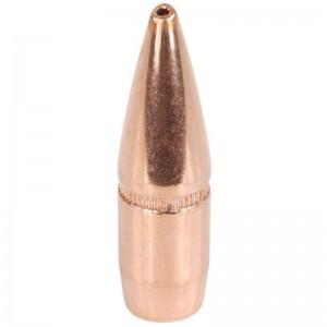 Hornady 270 110gr BTHP Match
