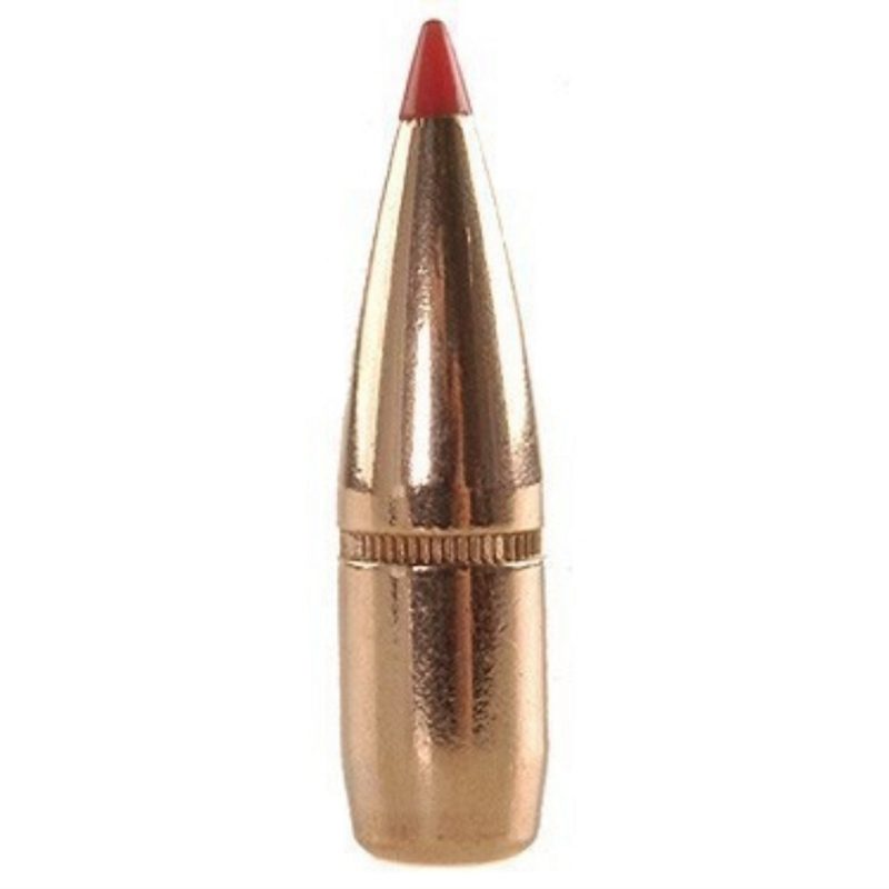 308 hornady 150 gr sst pictures to pin on pinterest pinsdaddy. Black Bedroom Furniture Sets. Home Design Ideas