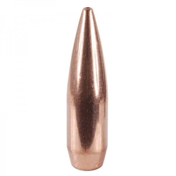 Hornady 308 168gr BTHP Match