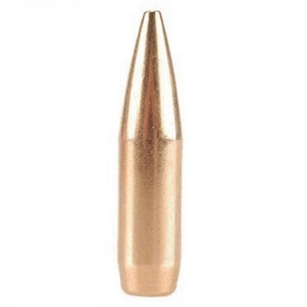 Hornady 338 250gr BTHP Match