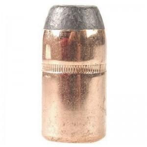 Hornady 50 500gr FP XTP