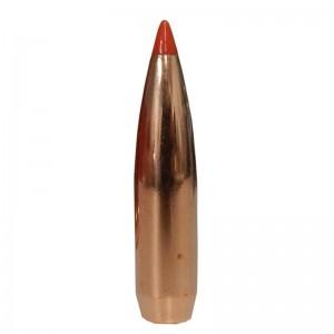 Hornady 6.5mm 123gr A-MAX