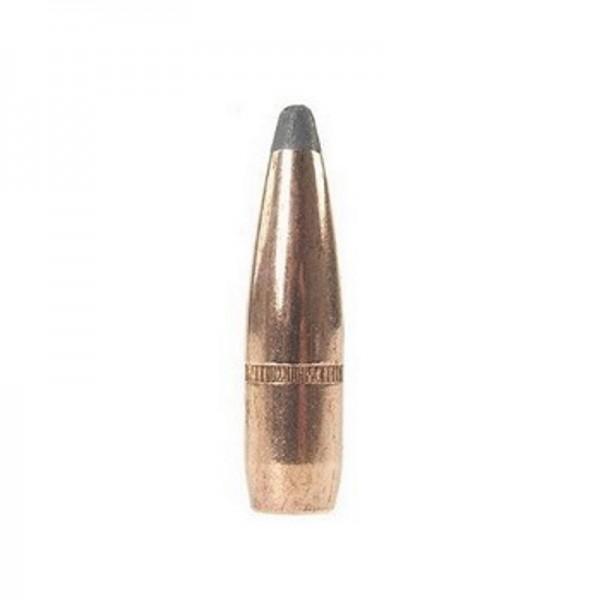 Hornady 7mm 139gr BTSP Trad