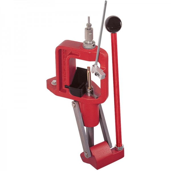 Hornady Classic Loader