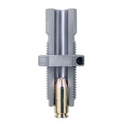 Hornady Taper Crimp Die 1