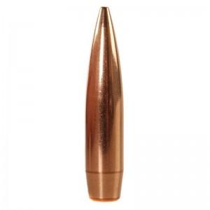 Lapua  6.5mm 108gr scenar