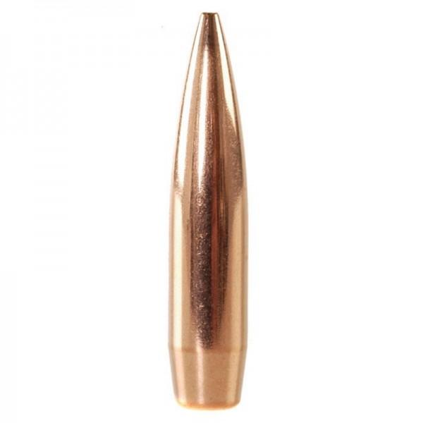 Lapua  6.5mm 123gr HPBT scenar