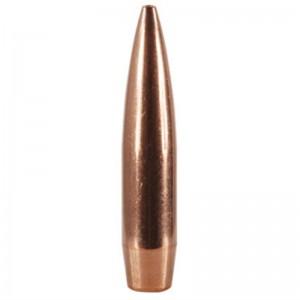 Lapua 6mm 105gr Scenar-L