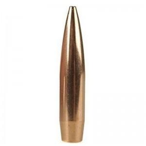 Lapua 6mm 105gr scenar (100)