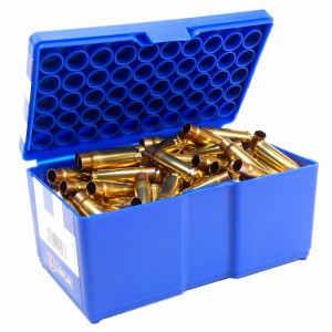 Lapua Cases Box Generic