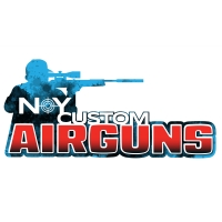 NY Custom Airguns