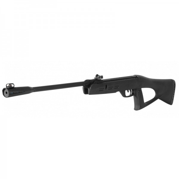 Gamo Delta Fox GT Whisper