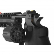 Gamo GR Striker 1