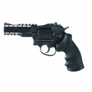 Gamo GR Striker 2