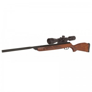 Gamo Hunter Extreme SE