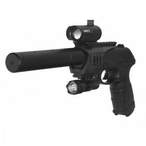 Gamo P25 Tactical 1