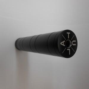 25mm Long