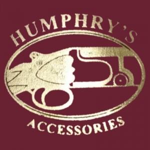 Humphrys Logo