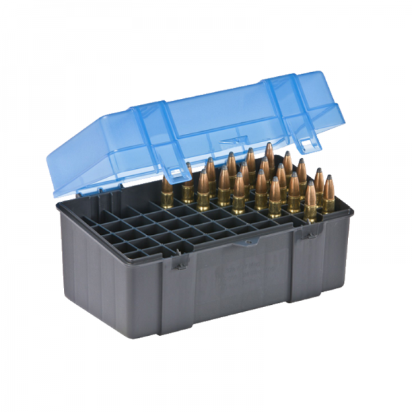 123050-50-count-large-rifle-ammo-case