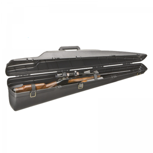 130102-airglide-rifle-case