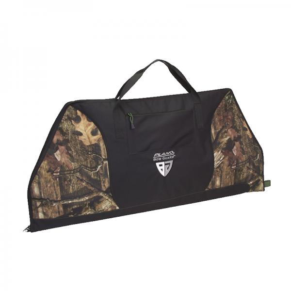 93364-mossy-oak-soft-bow-case