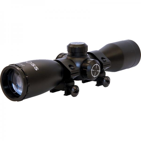 barnett-illuminated-crossbow-scope