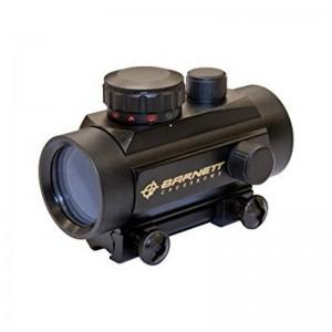 barnett-premium-red-dot-sight