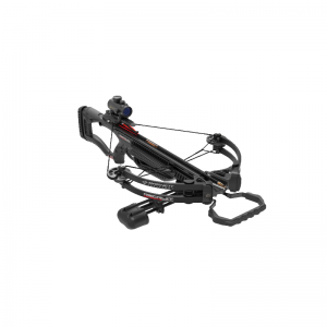barnett-recruit-compound-crossbow