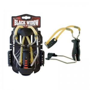 blackwidow-slingshot
