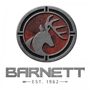 barnett-logo