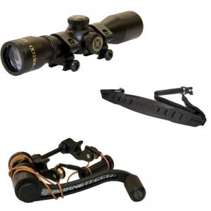 cb-accessories