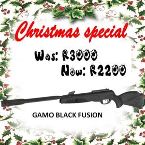 gamo-black-fusion