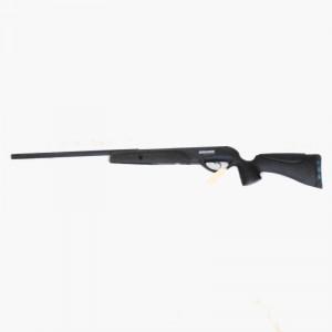 gamo-socom-carbine-luxe