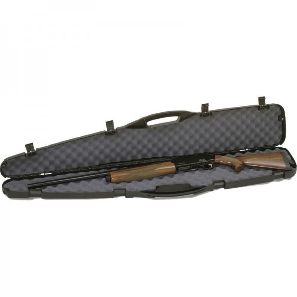 plano-1501-protector-series-single-rifle-shotgun-case