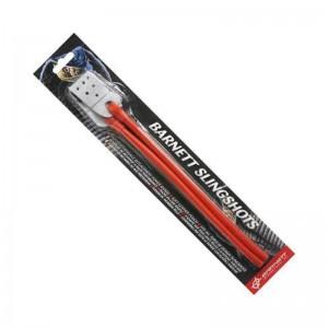 slingshot-power-bands-magnum