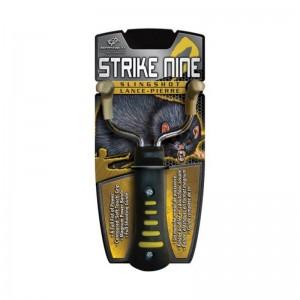 strike-9-slingshot